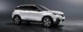 3008-suv-2017-car-sales-charters-peugeot-aldershot-hampshire-gallery-7