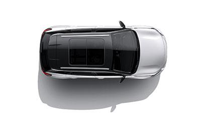3008-crossover-car-sales-charters-peugeot-aldershot-hampshire-features-2