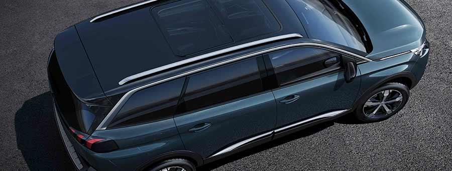 5008-suv-car-sales-charters-peugeot-aldershot-hampshire-gallery-6