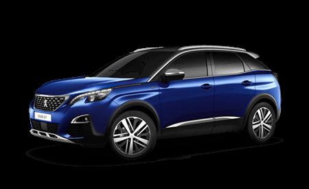 featured-image-of-peugeot-3008-SUV-new-car-sales-aldershot