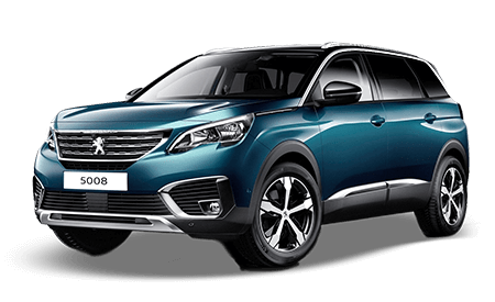featured-image-of-peugeot-5008-suv-new-car-sales-aldershot