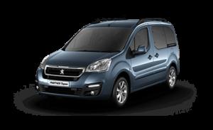 featured-image-peugeot-partner-tepee-aldershot-car-sales