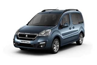 Used Car Sales Camberley