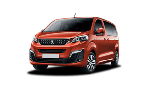 featured-image-peugeot-traveller-mpv-for-sale-farnborough-aldershot