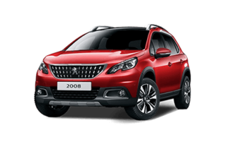 new-peugeot-2008-crossover-car-sales-aldershot-hampshire-featured