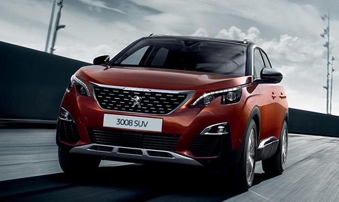 peugeot-3008-suv-new-car-sales-economy