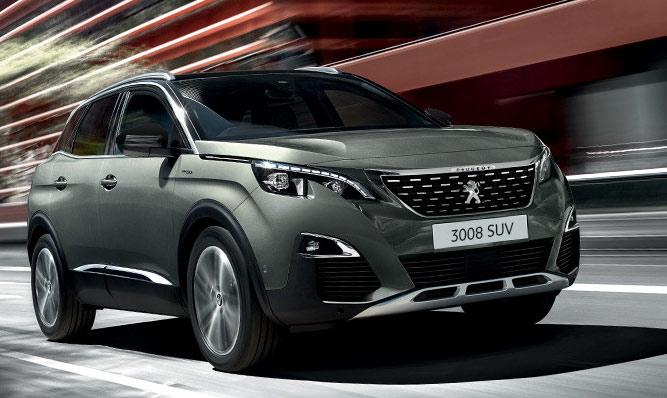 peugeot-3008-suv-new-car-sales-finance