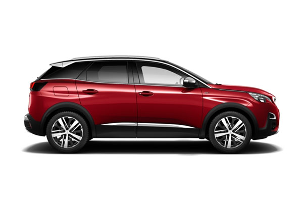 peugeot-3008-suv-new-car-sales-overview