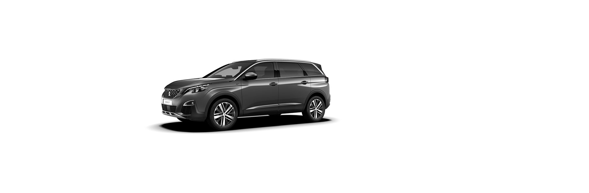 peugeot-5008-suv-new-car-sales-head