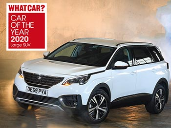 peugeot-5008-wins-what-car-large-suv-2020-nwn