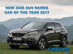 new-3008-suv-wins-carbuyer-car-of-the-year-nwn2