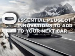 ten-essential-peugeot-innovations-to-add-to-your-next-car-purchase-nwn