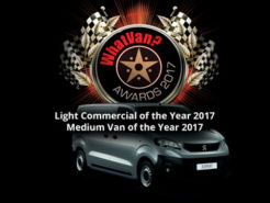 what-van-awards-van-of-the-year-2017-peugeot-expert-nwn