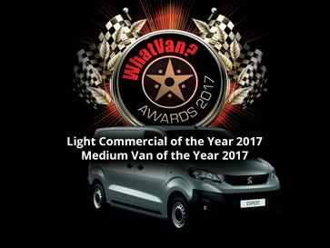 what-van-awards-van-of-the-year-2017-peugeot-expert-nwn