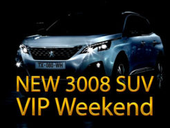 all-new-peugeot-3008-suv-vip-weekend-charters-aldershot-hampshire-nwn
