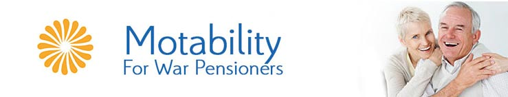 charters-motability-war-pensioners