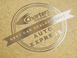 charters-awarded-best-car-dealers-2017-award-nwn