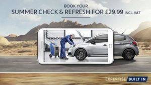 book-your-summer-check-refresh-peugeot-29-99-an