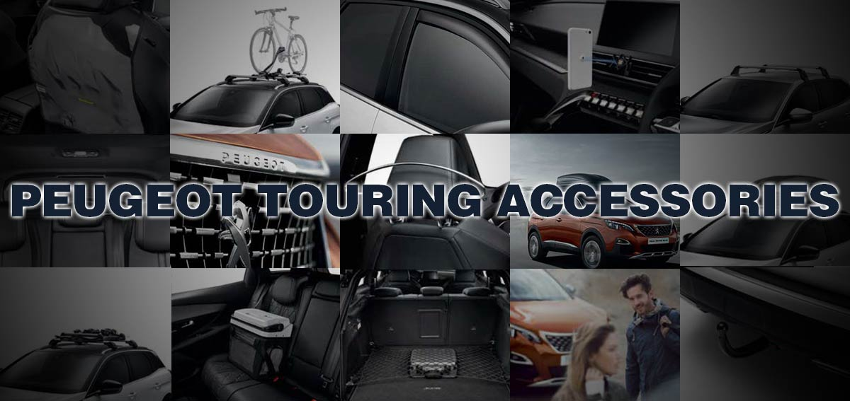 peugeot-touring-accessories