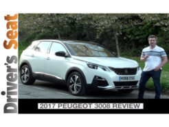 drivers-seat-reviews-new-peugeot-3008-suv