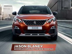 jason-blaney-shows-around-new-3008-suv-nwn