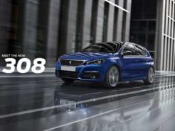 meet-the-new-peugeot-308-on-sale-september-2017-nwn