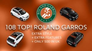 peugeot-108-top-roland-garros-special-edition-an