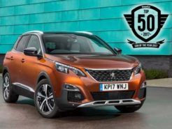 peugeot-3008-suv-wins-dieselcar-car-of-the-year-2017-award-nwn