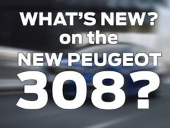 whats-new-about-the-new-peugeot-308-nwn