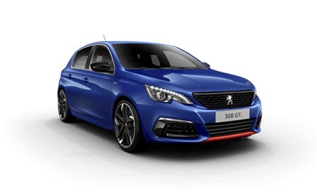 new peugeot 308 gti by peugeot sport 2017 charters aldershot. Black Bedroom Furniture Sets. Home Design Ideas