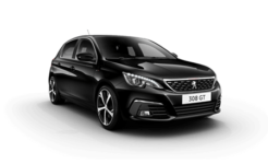featured-image-of-peugeot-308-hatchback-new-car-sales-aldershot