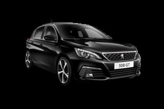featured-image-of-peugeot-308-hatchback-new-car-sales-aldershot