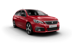 featured-image-of-peugeot-308-sw-estate-new-car-sales-aldershot