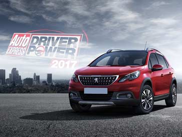 peugeot-2008-wins-best-small-suv-auto-express-power-survey-nwn