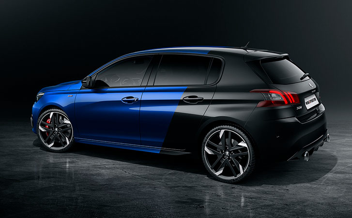 peugeot-308-gti-by-peugeot-sport-new-car-sales-aldershot-hampshire-h