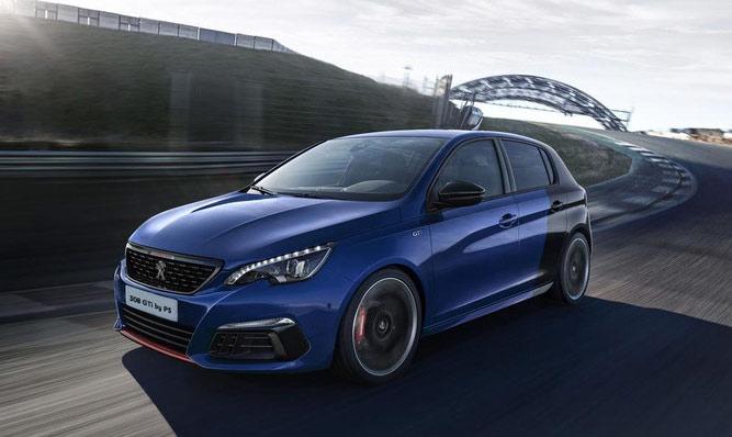peugeot-308-gti-hot-hatchback-new-car-sales-finance