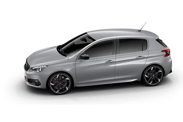 peugeot-308-gti-hot-hatchback-new-car-sales-overview