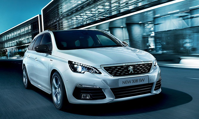 peugeot-308-sw-estate-new-car-sales-economy