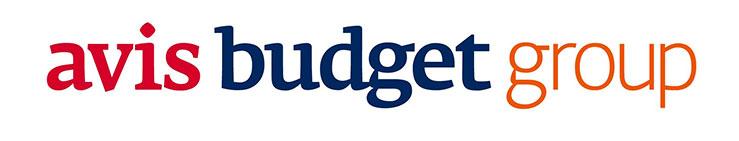 avis-budget-group-peugeot-affinity-scheme
