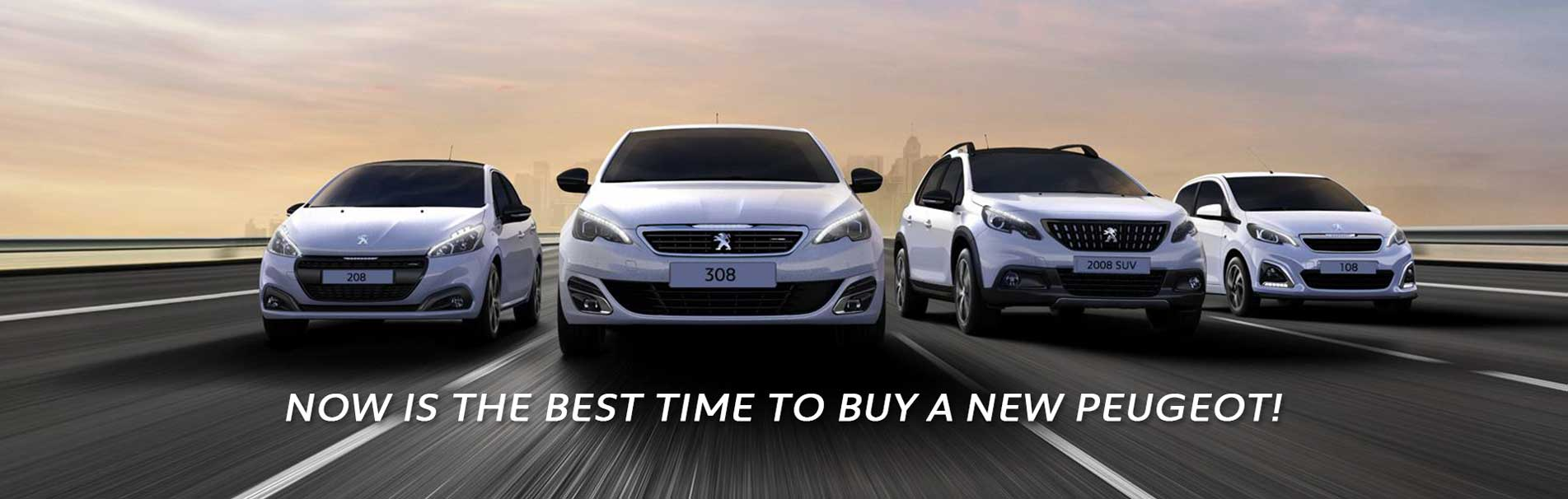now-is-the-best-time-to-buy-a-new-peugeot-sli