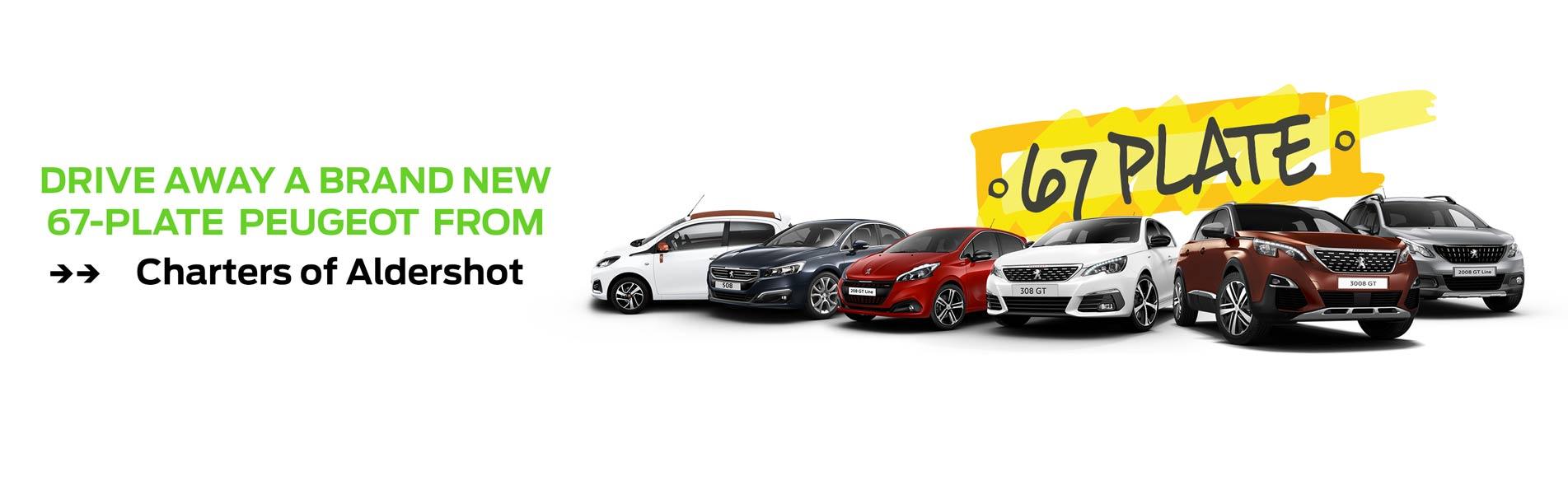 drive-a-brand-new-67-plate-peugeot-from-charters-peugeot-aldershot-sli