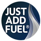 just-add-fuel-logo