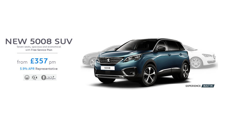 new-peugeot-5008-suv-low-apr-payments-an