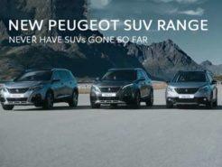 new-peugeot-suv-range-nwn