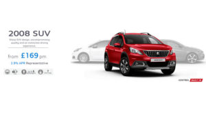peugeot-2008-suv-low-apr-payments-an