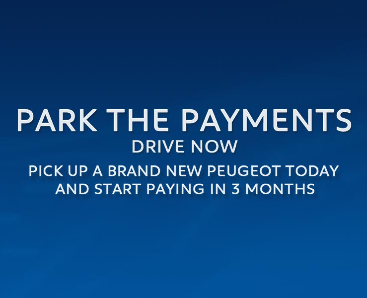 peugeot-park-the-payments-car-finance-holiday-goo