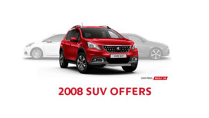 new-2008-suv-offers-peugeot-new-car-offers-an