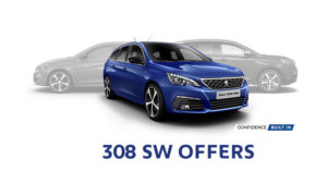 new-308-sw-offers-peugeot-new-car-offers-an