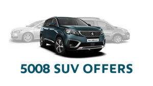 new-5008-suv-peugeot-car-offers-an