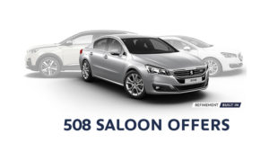 new-508-saloon-offers-peugeot-new-car-offers-an